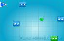 智力三角遊戲 / 智力三角 Game