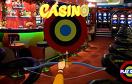 隱藏的目標-賭場遊戲 / 隱藏的目標-賭場 Game