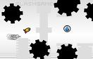 小小飛行機2遊戲 / 小小飛行機2 Game